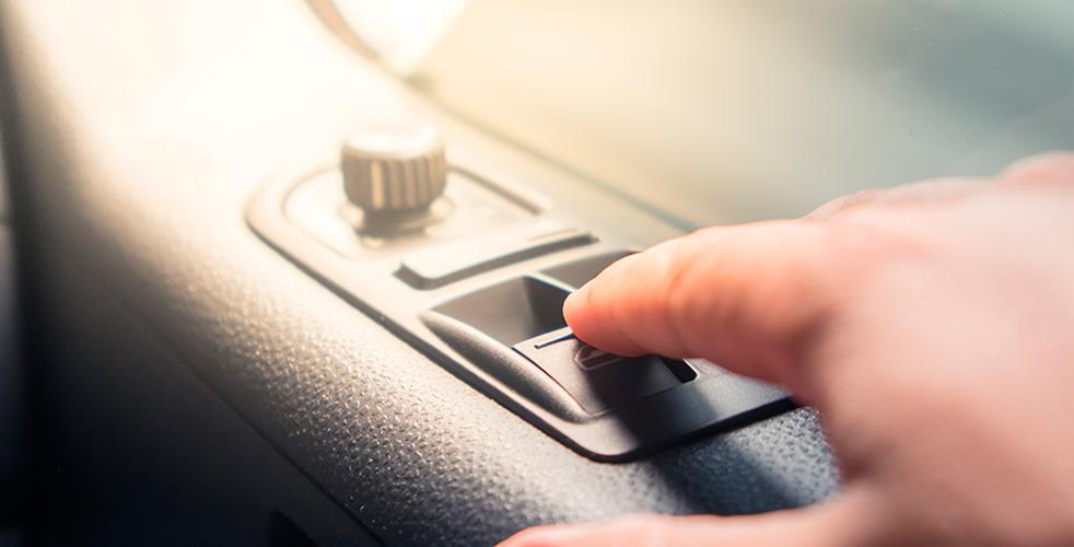 Tudo o que você precisa saber sobre Sistema Elétrico Automotivo