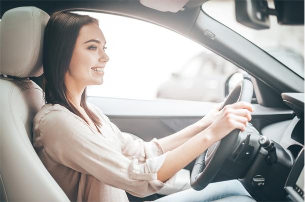 Como escolher o seguro certo para seu carro!