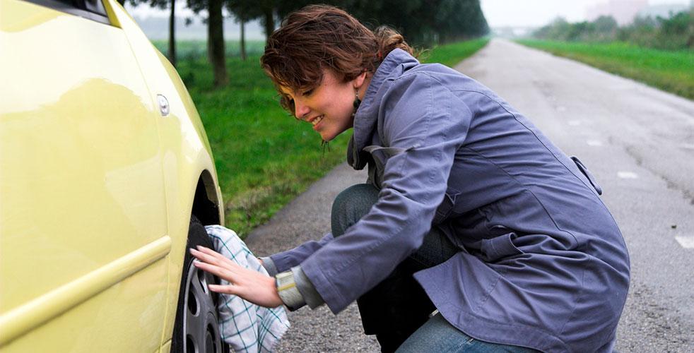Itens indispensáveis para garantir a durabilidade e segurança dos pneus