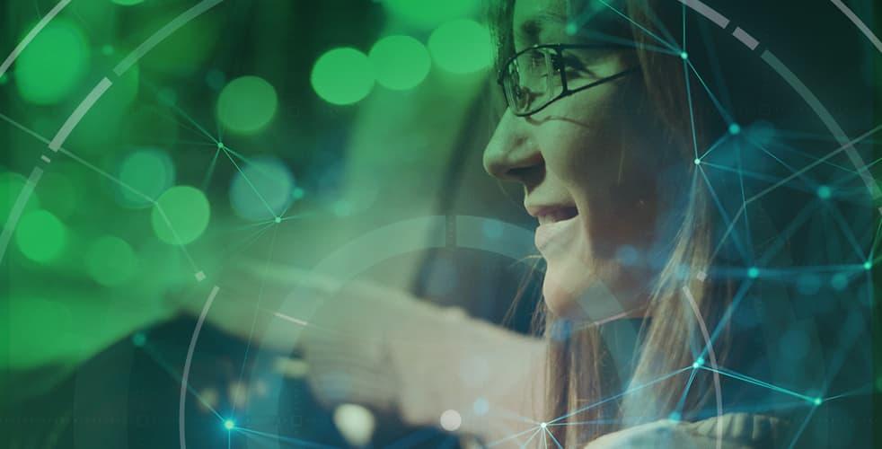 Como identificar as luzes do painel de controle do seu carro.