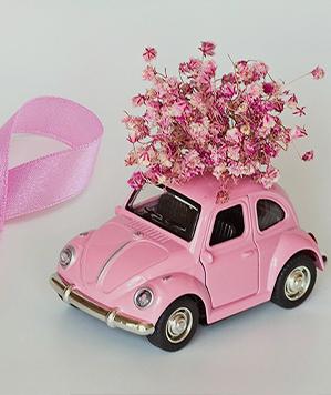 Outubro Rosa: tudo que você precisa saber sobre o câncer de mama e como se prevenir